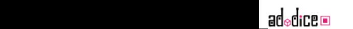 pa0112-addce